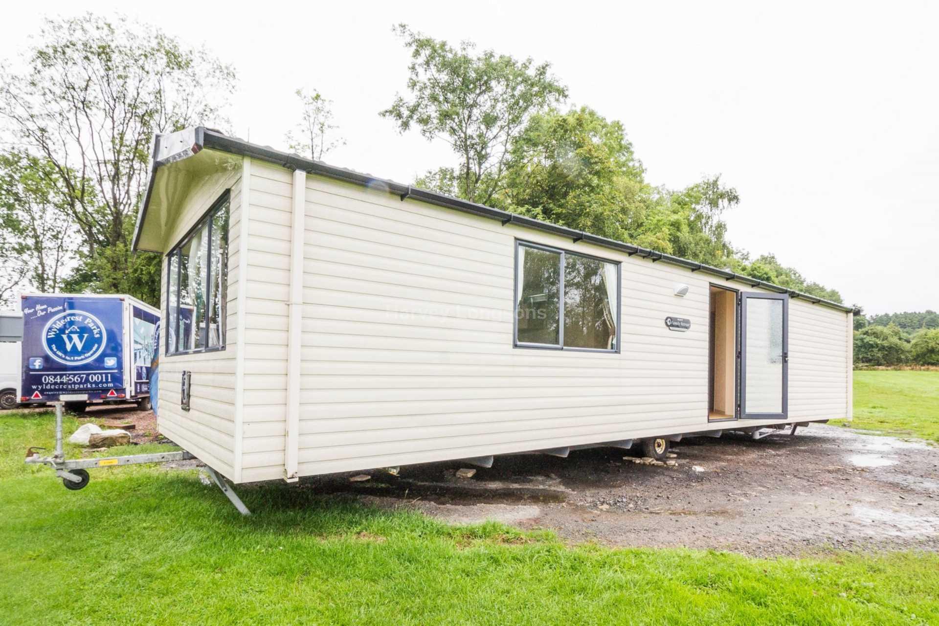 Property For Sale In Bromyard
