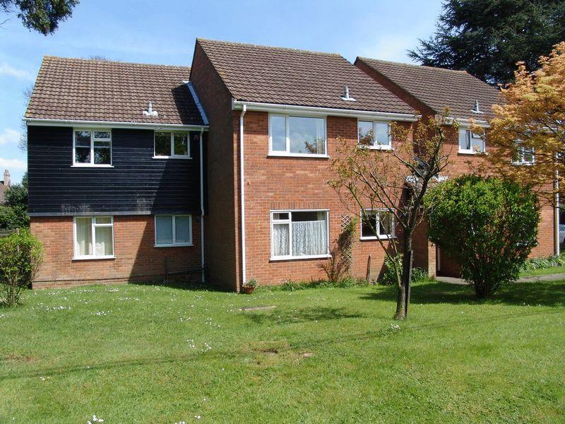 Property For Rent Great Missenden