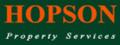 Hopson Property Management Ltd