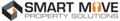 Smart Move Property Solutions Ltd
