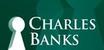 Charles Banks