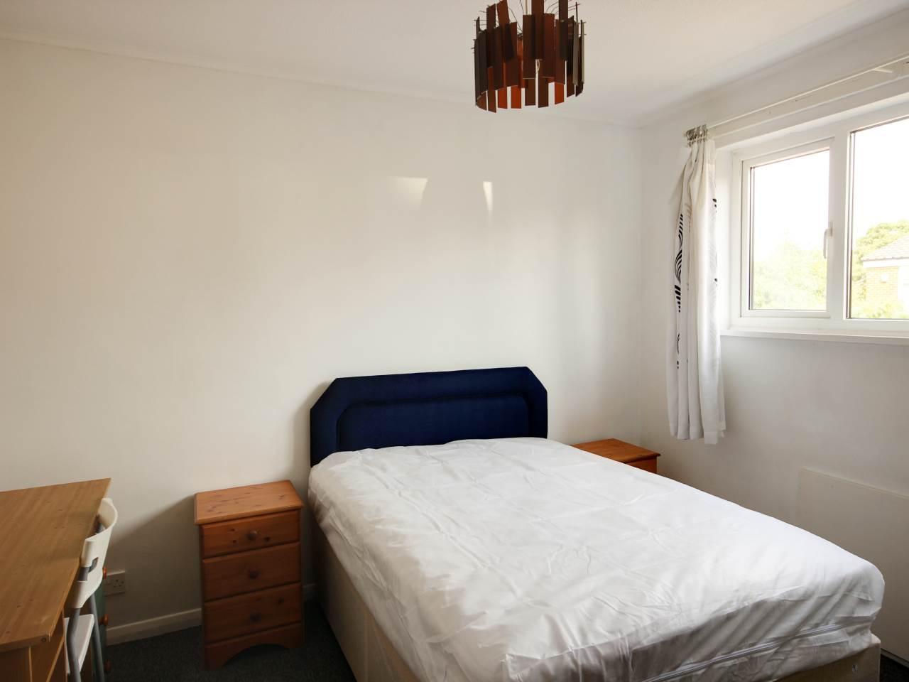 4 Bedroom House To Rent Drovers Way Hatfield Birchwood