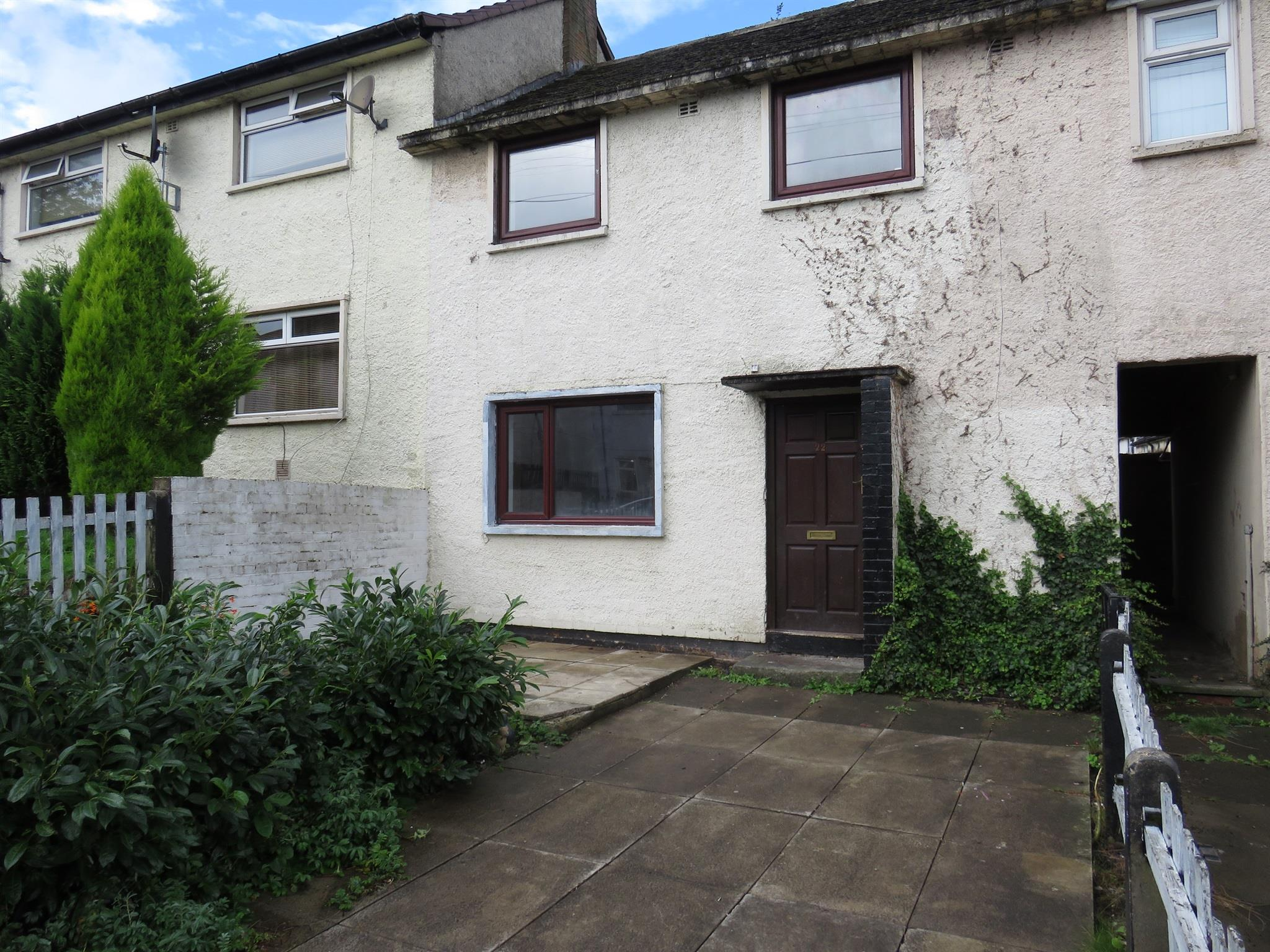 Property For Sale  Bedrooms Sowerby
