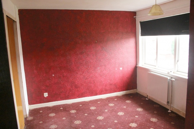 Springbok Properties For Sale Irvine