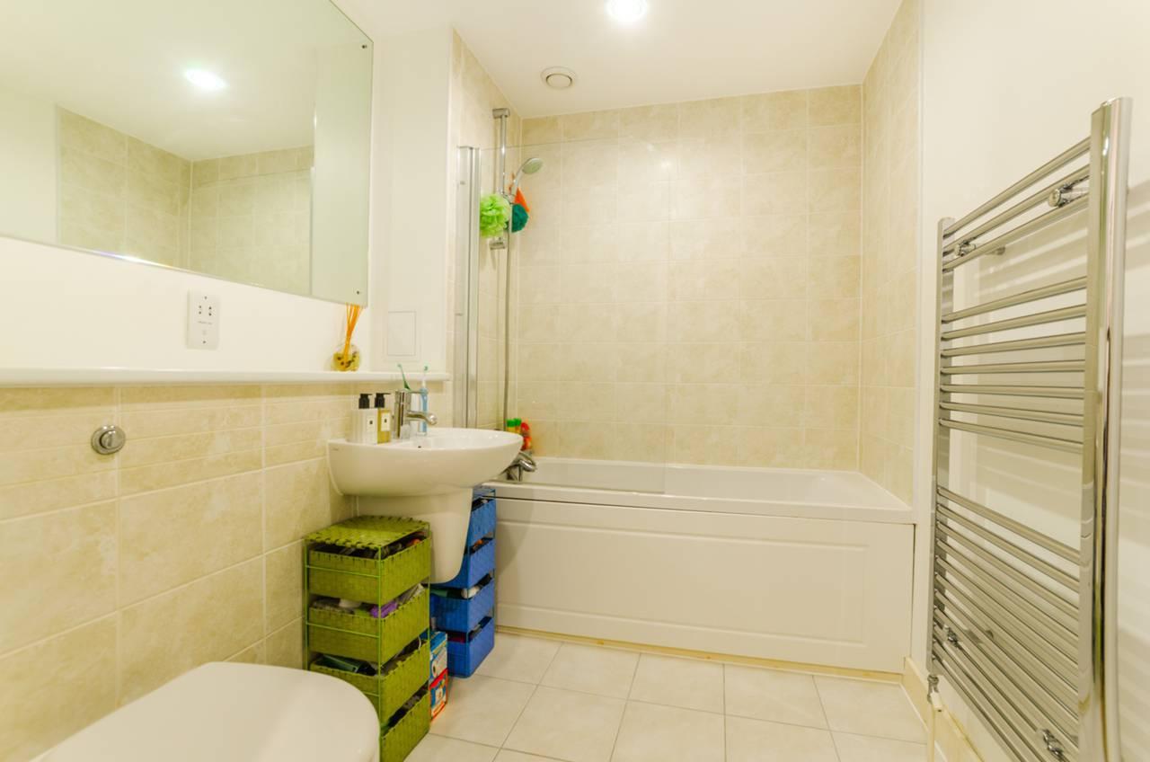 1 bedroom flat for sale Velocity Building Stratford E E15 2LB – TheHouseShopcom - Westfield Stratford Floor Plan