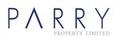 Parry Property Ltd