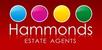 Hammonds Estates