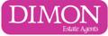 Dimon Estate Agents (Gosport)