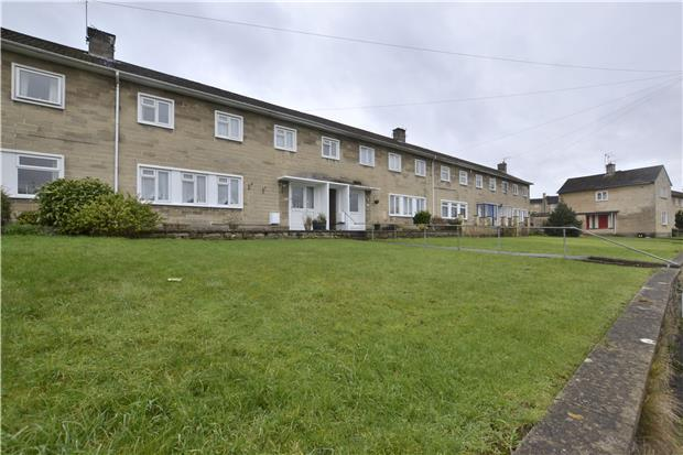 Property For Sale In Cotswold Road Bath