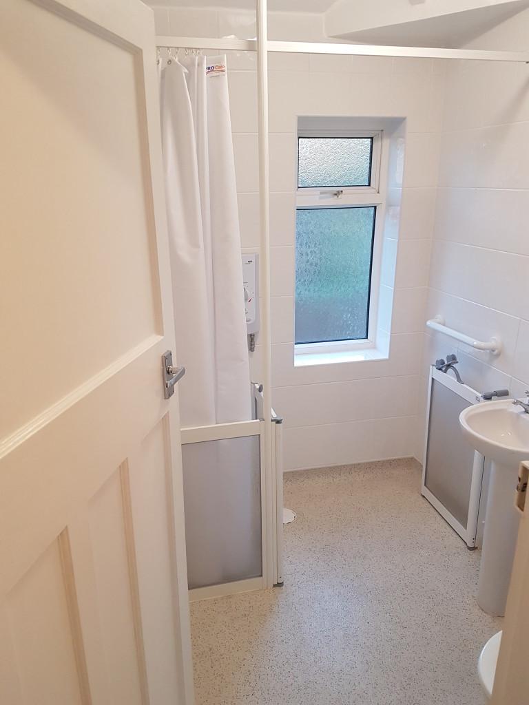 Arundel Room To Rent