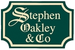 Stephen Oakley and Co