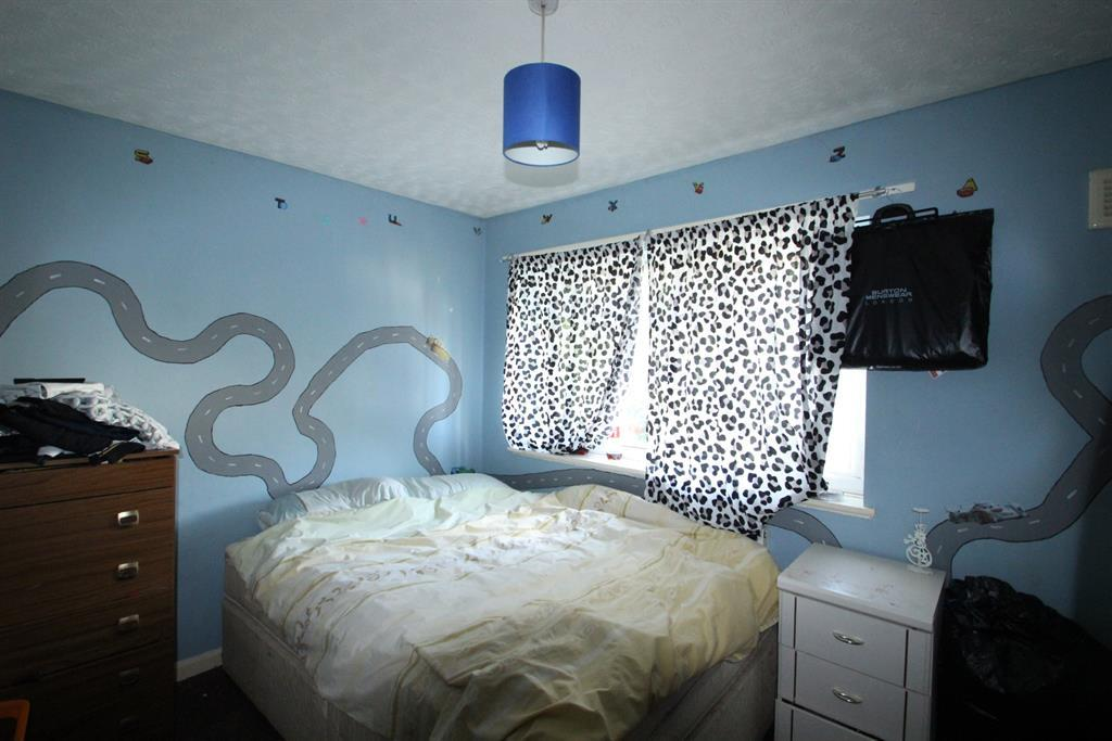 Room Rent In Hull