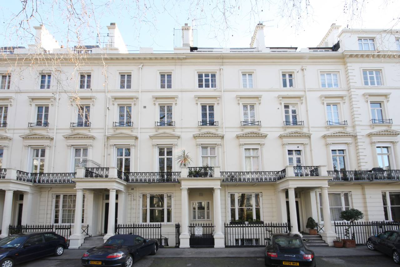 Studio flat to rent westbourne terrace bayswater w w2 3uy for 3 westbourne terrace lancaster gate hyde park