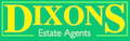 Dixons (Lettings) (Tamworth)