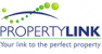 PROPERTYLINK LTD