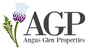 Angus Glen Properties