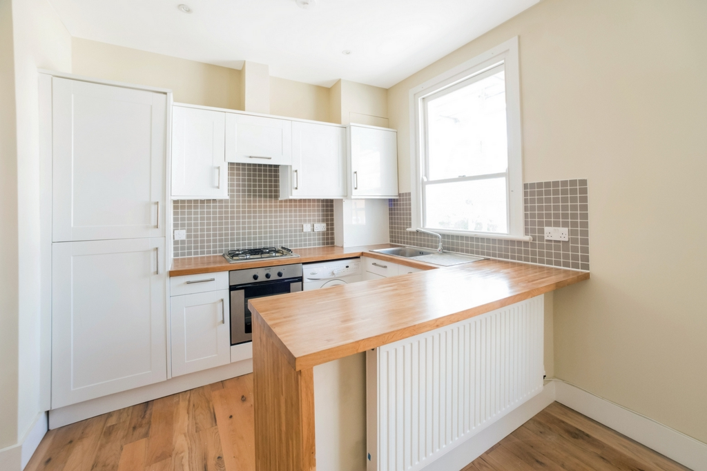 Room For Rent Reighton Road E