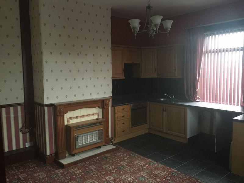 Bedroom Properties To Rent In Wf