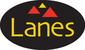 Lanes Lettings
