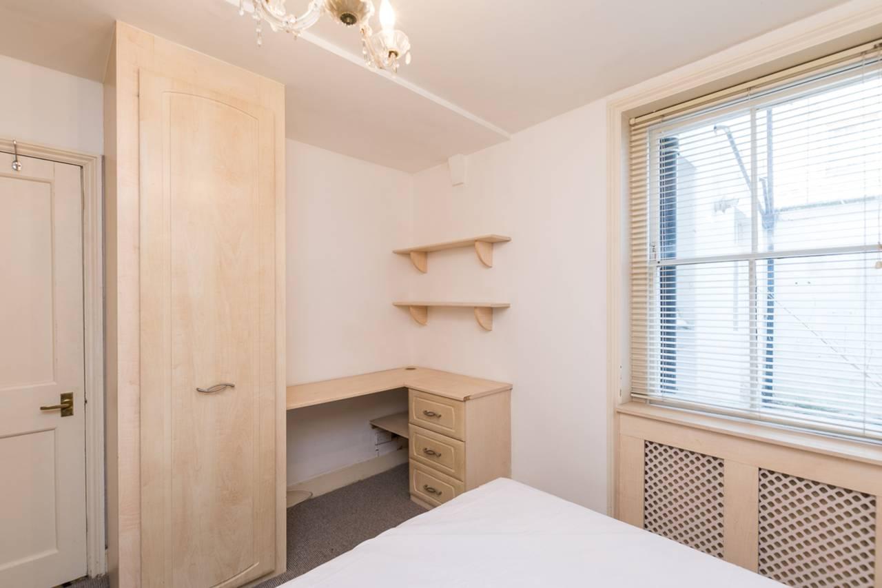 1 bedroom flat to rent westmoreland terrace pimlico sw for 11 westmoreland terrace