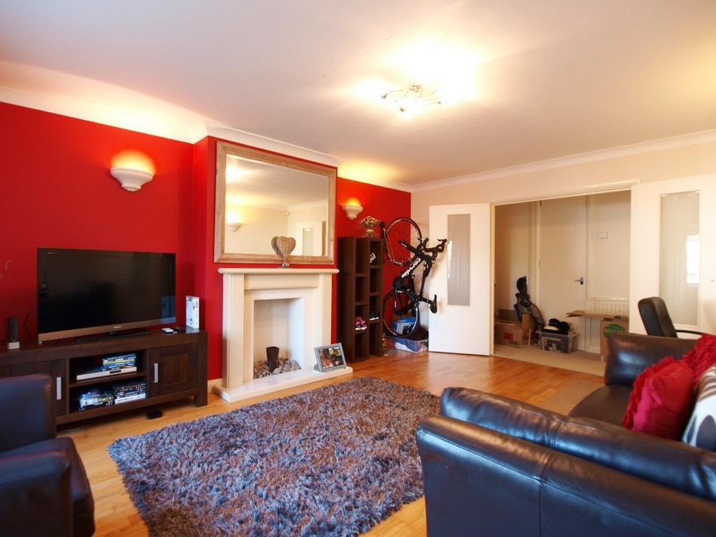 Green Room Winchmore Hill