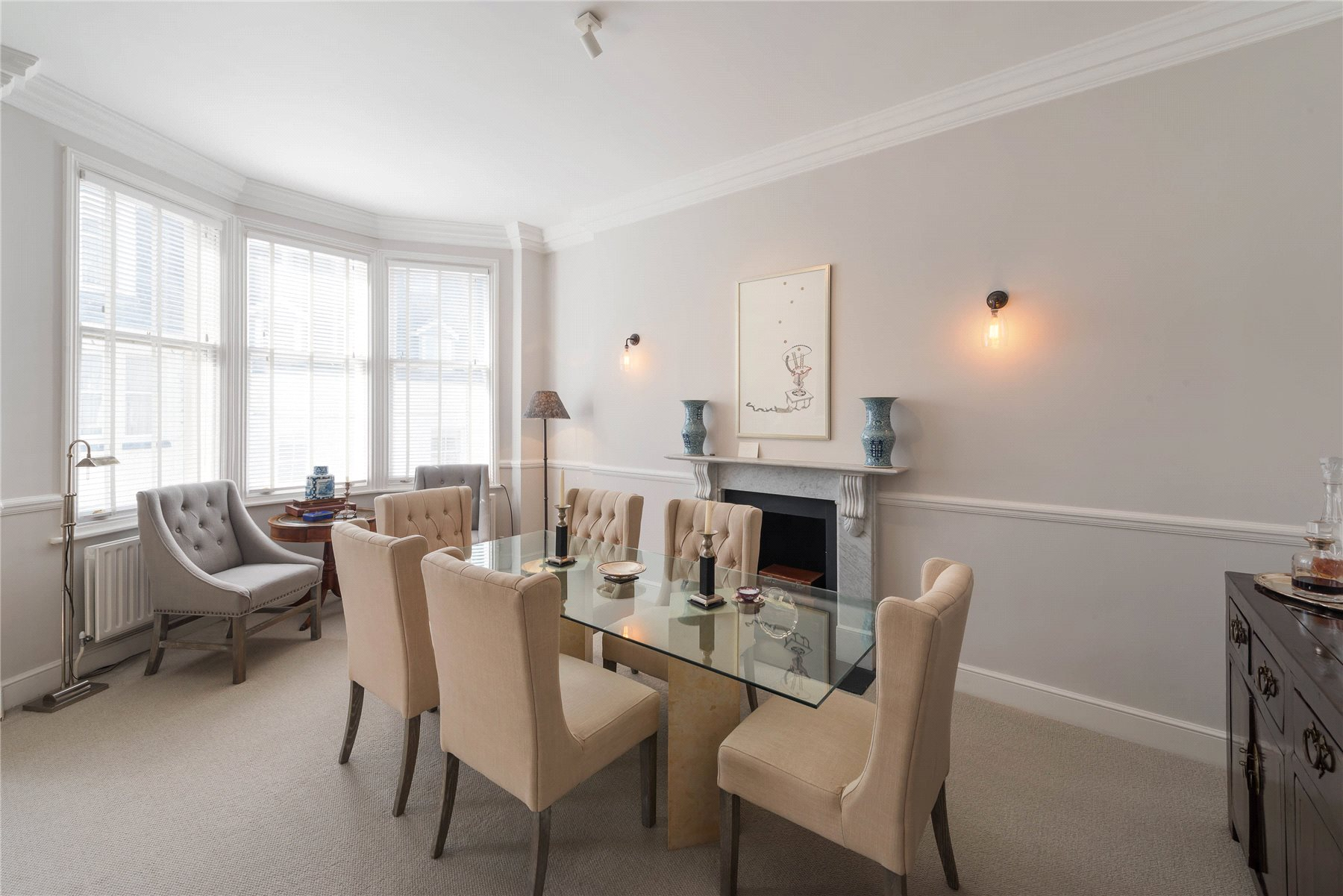 2 Bedroom Flat For Sale Dover Street London W1s 4nf