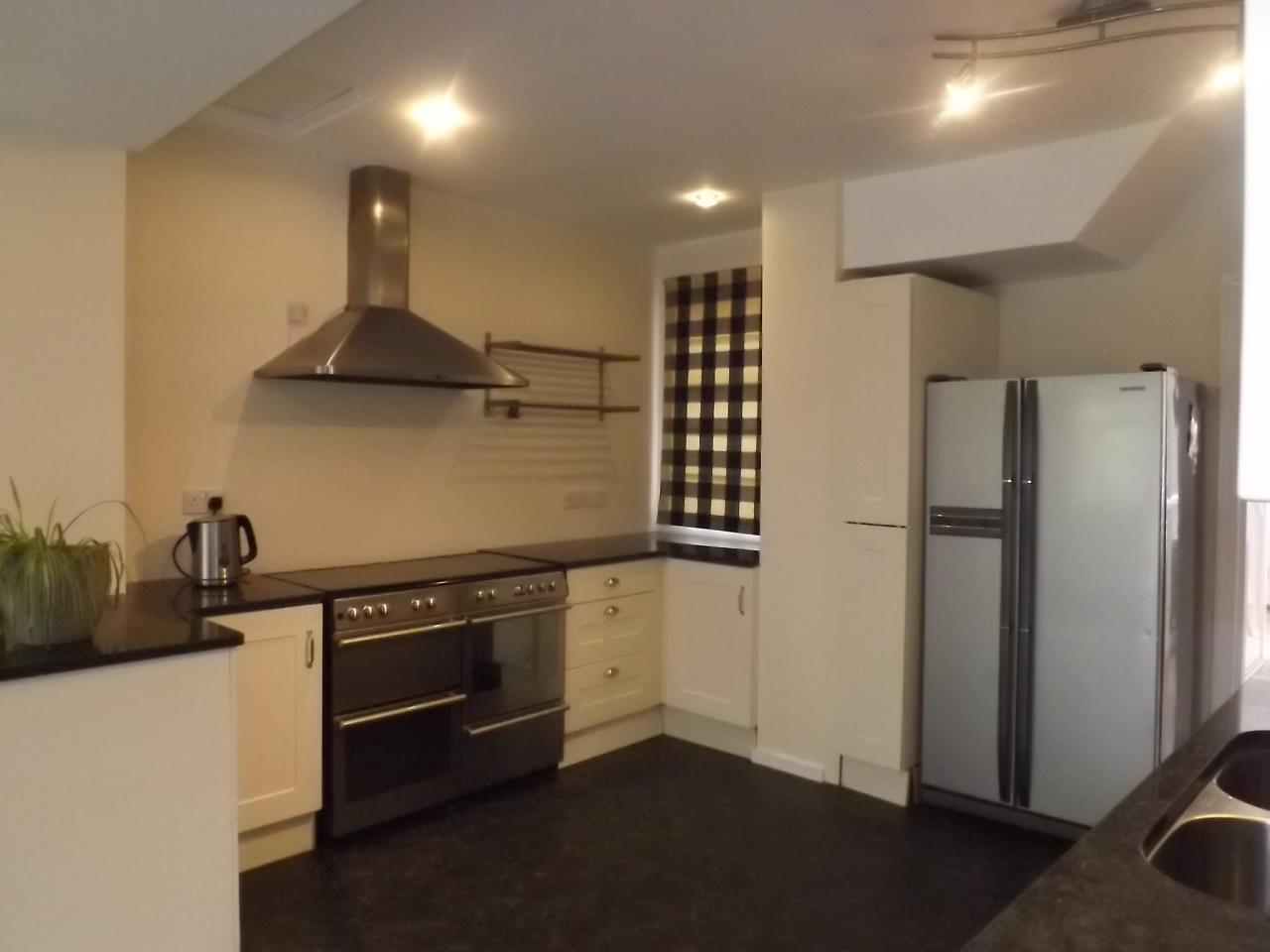 Rooms To Rent Jesmond Newcastle