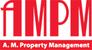 AM Property Management