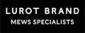Lurot Brand