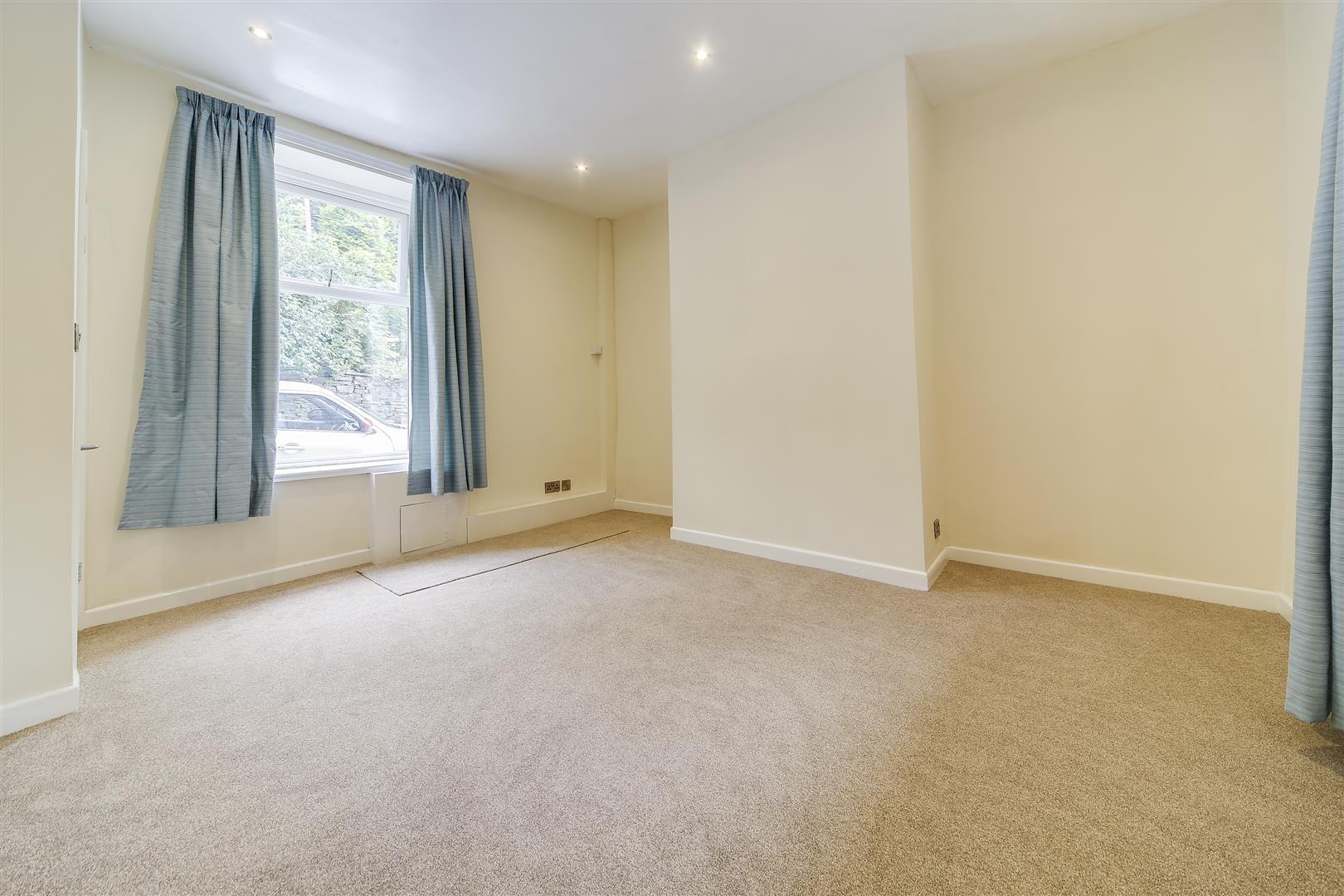2 bedroom house for sale prospect hill rossendale lancashire bb4