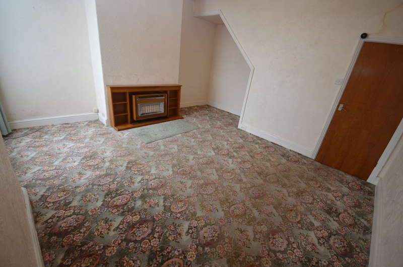 Is 747 A Good Credit Score >> 2 bedroom terraced house for sale, Anyon Street, Darwen, BB3 3AA – TheHouseShop.com
