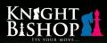 Knight Bishop (Hackney)