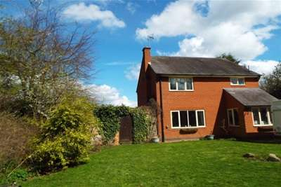 Properties For Rent Swithland