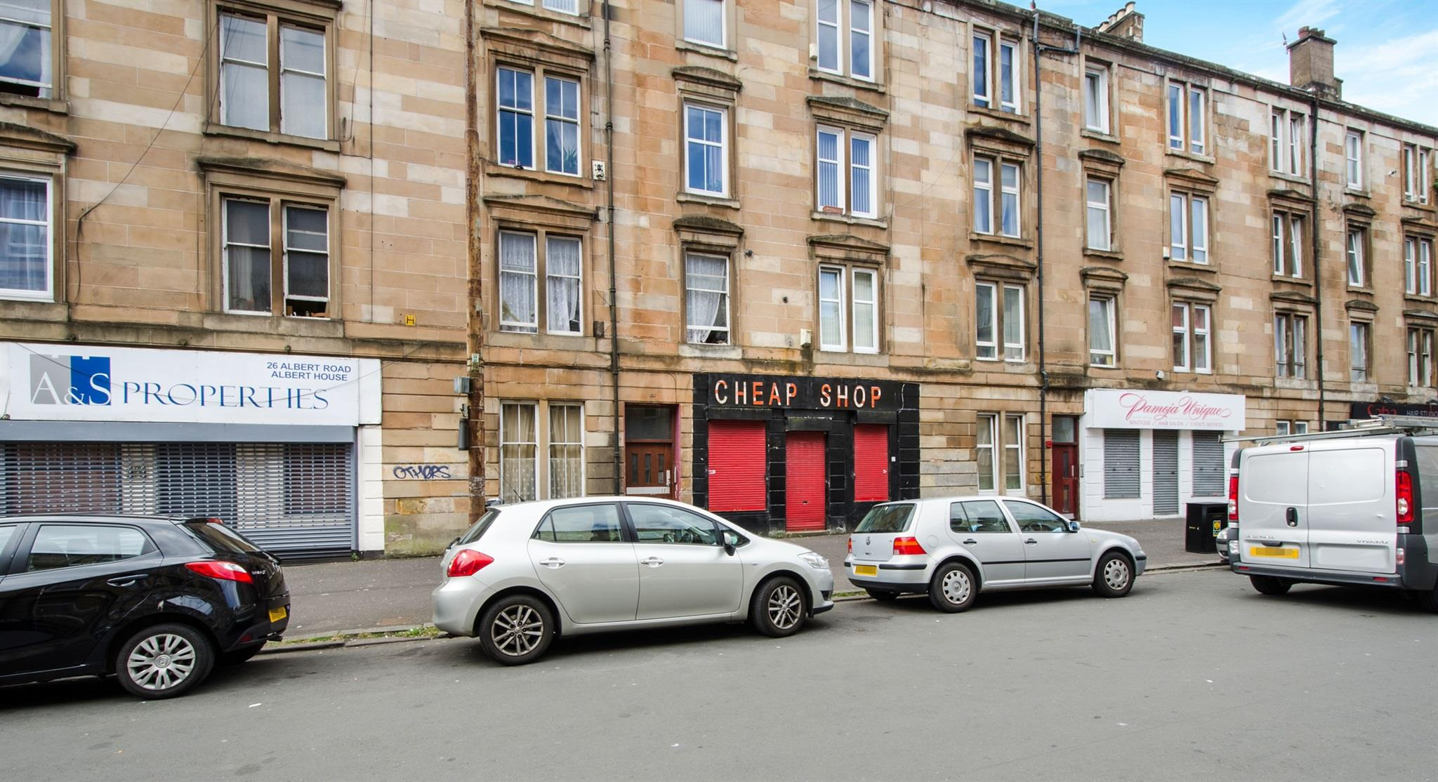 Rooms To Rent Glasgow City Centre Gumtree