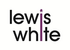 Lewis White Estate Agents (Reigate)