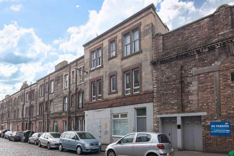 Mcewan Fraser Edinburgh Property For Sale