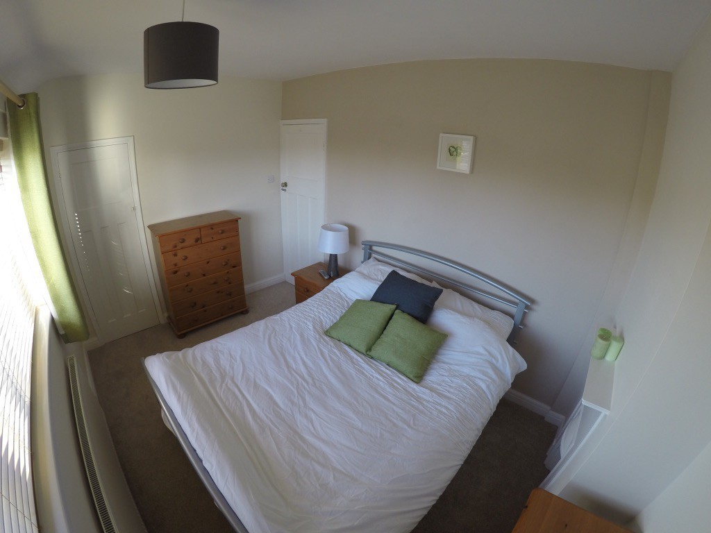 Room For Rent Near Pe Peterborough