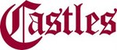 Castles - Hackney