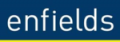 Enfields- Bournemouth Lettings