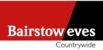 Bairstow Eves Countrywide (Sanderstead)