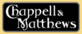 Chappell and Matthews Lettings