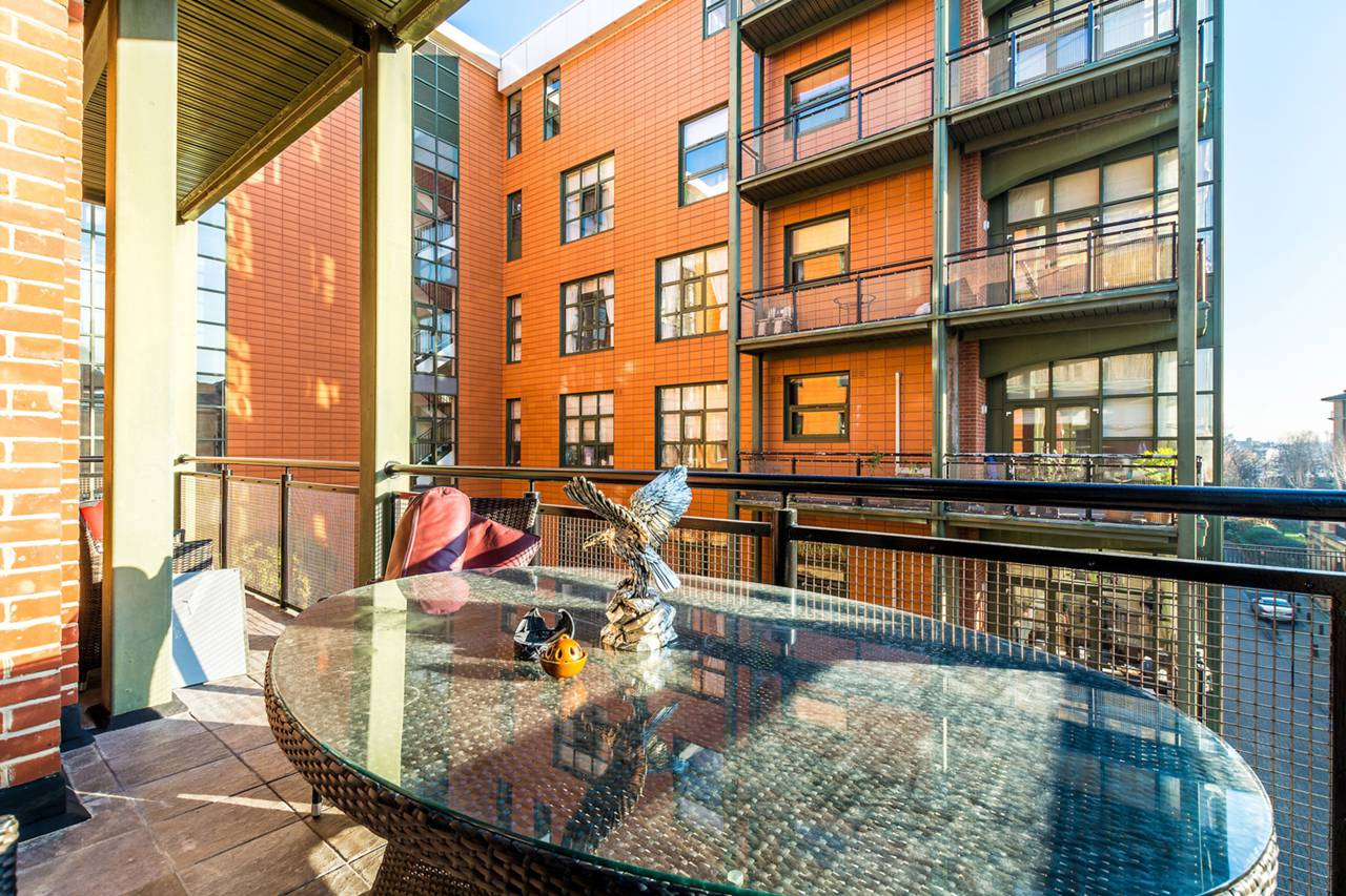 Harrods Floor Plan 3 Bedroom Flat To Rent Harrods Village Barnes Sw13 8hs