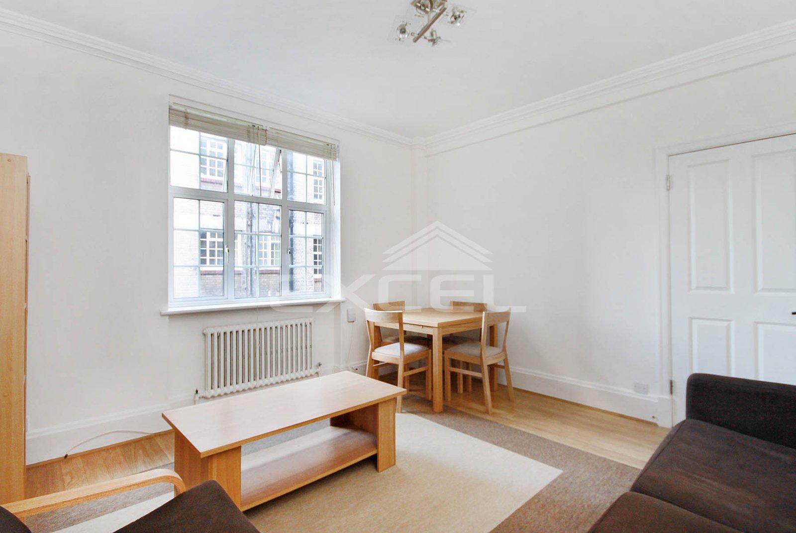 Flat Rent Kenton London