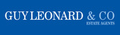 Guy Leonard and Co (Carfax)