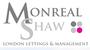 Monreal Shaw