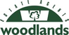 Woodlands Estate Agents - Horsham