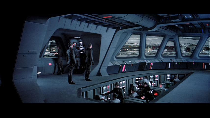 25 Bedroom House For Sale The Death Star A Galaxy Far