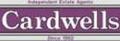 Cardwells Whitefield