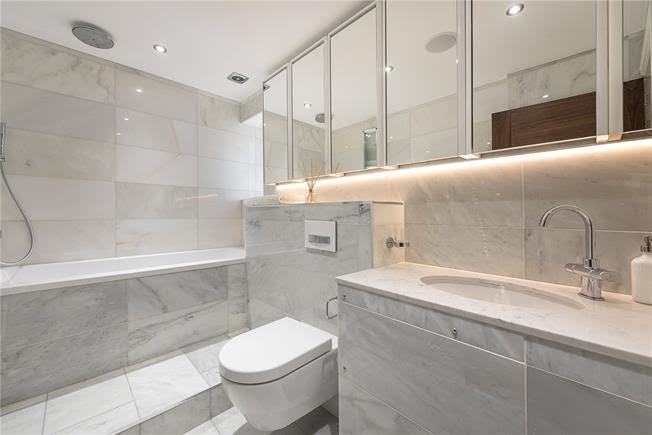 3 bedroom flat to rent bayswater paddington london w for 45 queensborough terrace bayswater london