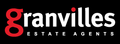 Granvilles Estate Agents